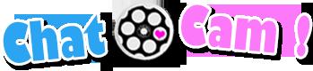 La Roulette de l'amour et du Sexe : ChatRoulette Rencontre, Sexe X, Gay et bien plus encore sur CHATOCAM !